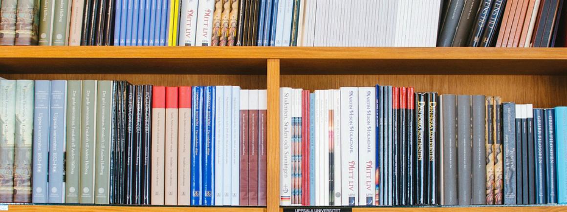 knjige-za-biblioteku