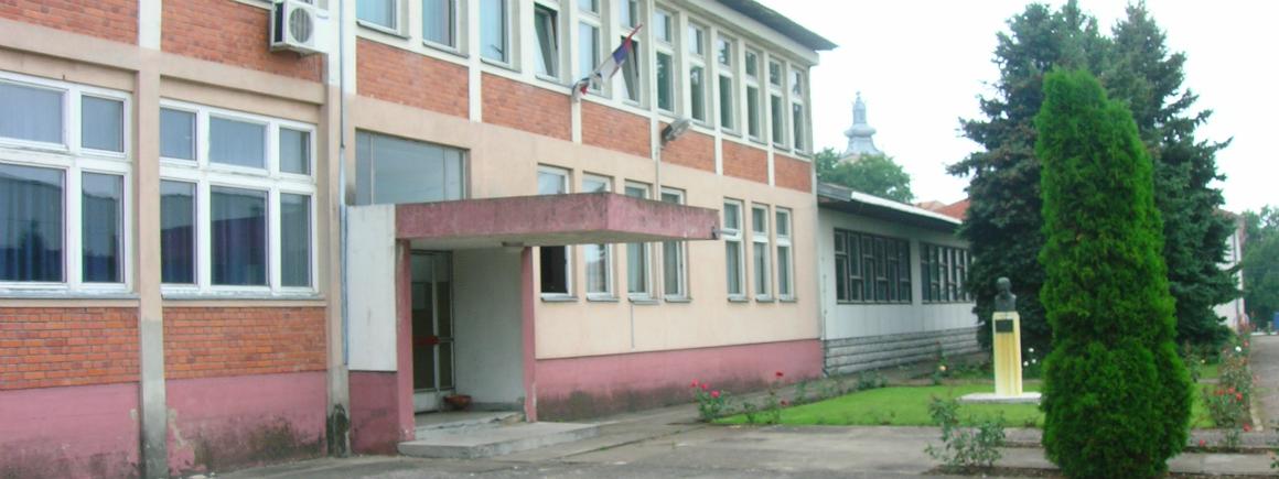 slika-skole