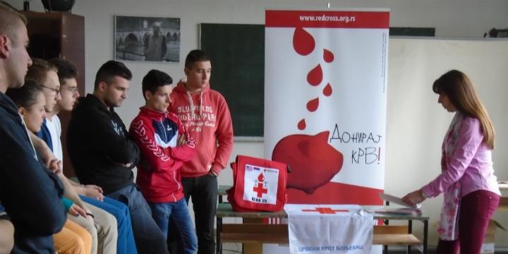 akcija-crvenog-krsta